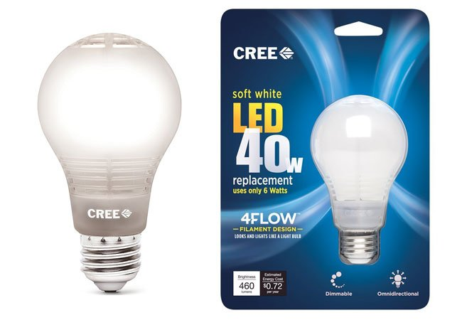 40-or-60-watt-bulbs